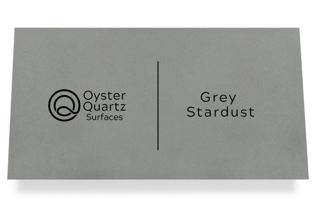 Grey-Stardust