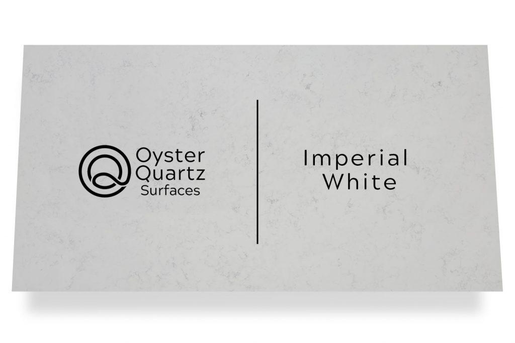 Imperial-White