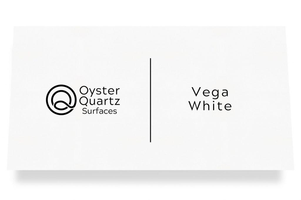 Vega-White