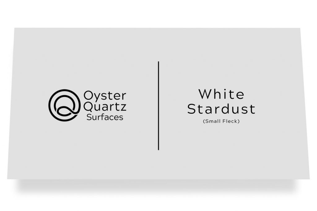 White-Stardust-Landford